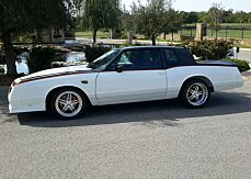 1985 Chevrolet Monte Carlo for sale 100914849