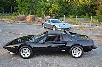 1985 Ferrari 308 GTS for sale 100767727