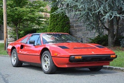 1985 Ferrari 308 for sale 100773429