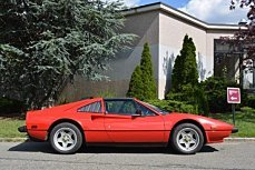 1985 Ferrari 308 for sale 100773429