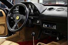 1985 Ferrari 308 GTS for sale 100799215
