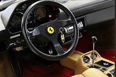 1985 Ferrari 308 GTS for sale 100799215