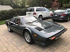1985 Ferrari 308 for sale 100989390