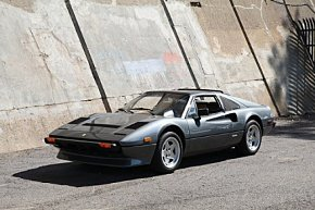 1985 Ferrari 308 for sale 101012046