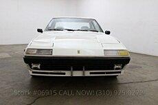 1985 Ferrari 400I for sale 100761587