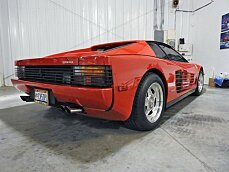 1985 Ferrari Testarossa for sale 100996257