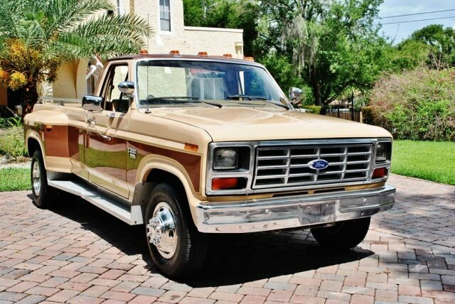 ford f350 classics for sale classics on autotrader rh classics autotrader com 1980 ford f350 dump truck engine option 1980 ford f350 dump truck for sale