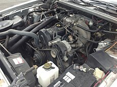 1985 Ford Thunderbird for sale 100974610