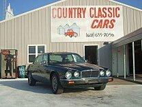 1985 Jaguar XJ6 for sale 100748361