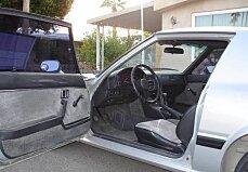 1985 Mazda RX-7 for sale 100792659