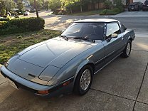 1985 Mazda RX-7 GSL-SE for sale 101018559