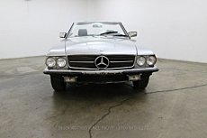 1985 Mercedes-Benz 280SL for sale 100819667