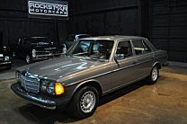 1985 Mercedes-Benz 300D Turbo for sale 100773148