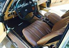 1985 Mercedes-Benz 380SL for sale 100792986