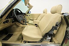 1985 Mercedes-Benz 380SL for sale 100954795