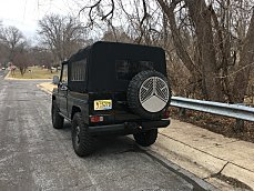 1985 Mercedes-Benz G Wagon for sale 100841595