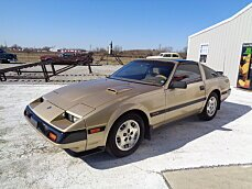 1985 Nissan 300ZX for sale 100960999