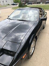 1985 Nissan 300ZX Hatchback for sale 100994847