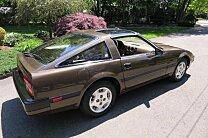 1985 Nissan 300ZX Hatchback for sale 101056550