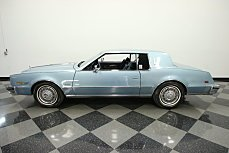 1985 Oldsmobile Toronado Brougham for sale 100818241