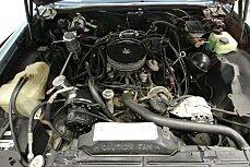 1985 Oldsmobile Toronado Brougham for sale 100818241