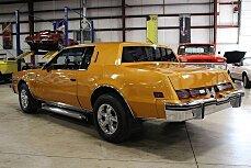 1985 Oldsmobile Toronado Brougham for sale 100904230