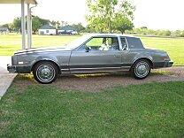 1985 Oldsmobile Toronado Brougham for sale 100980566