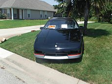 1985 Pontiac Fiero GT for sale 100797506