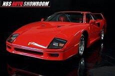 1985 Pontiac Fiero GT for sale 101021871