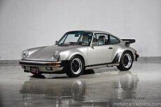 1985 Porsche 911 Carrera Coupe for sale 100951776