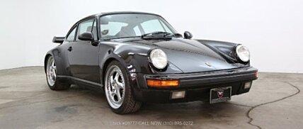1985 Porsche 911 Clics for Sale - Clics on Autotrader on porsche 4s, porsche st, porsche supercar, porsche cgt, porsche car, porsche gt3rs, porsche gemballa, porsche back, porsche suv, porsche gt, porsche cabriolet, porsche go kart, porsche targa, porsche cayanne, porsche sketch, porsche carmen, porsche convertible rhd, porsche turbo s,