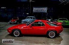 1985 Porsche 928 S for sale 100872709