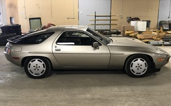 1985 Porsche 928 S for sale 100884806