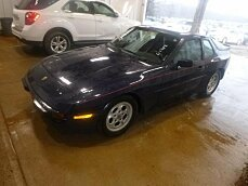 1985 Porsche 944 Coupe for sale 100973032