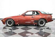 1985 Porsche 944 for sale 101004365