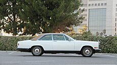 1985 Rolls-Royce Corniche for sale 100875803