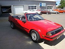 1985 Toyota Celica for sale 100788993