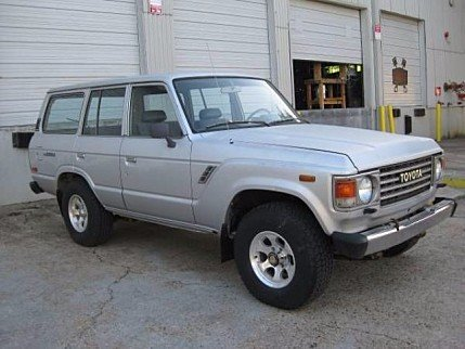 land dsc sale auctions listing sold for cruiser on bat toyota