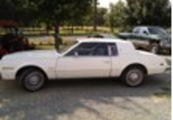 1985 oldsmobile Toronado Brougham for sale 101011445