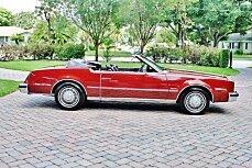 1985 oldsmobile Toronado Brougham for sale 101009549