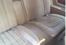 1985 oldsmobile Toronado Brougham for sale 101011445