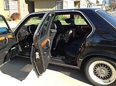 1986 BMW 735i for sale 100822042