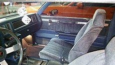 1986 Buick Regal for sale 100827457