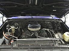 1986 Chevrolet Blazer 4WD for sale 100899239
