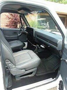 1986 Chevrolet Blazer for sale 100992536
