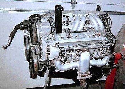 1986 Chevrolet Corvette for sale 100797656