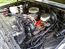 1986 Chevrolet Custom for sale 100827565