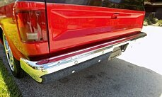1986 Chevrolet Silverado and other C/K1500 for sale 100869094