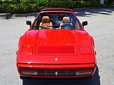1986 Ferrari 328 for sale 100737795