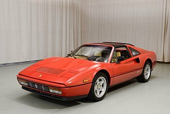 1986 Ferrari 328 for sale 100751778